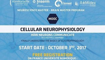 Md amu mooc neurophysiology en