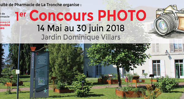 Lg concours photo
