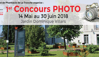 Md concours photo
