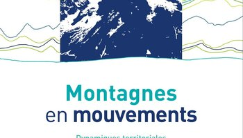 Md montagne en mouvements