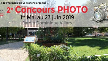 Md carroussel concoursphoto2019
