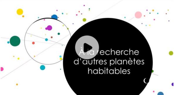 Suite au succès des sessions précédentes, France Université Numérique (FUN) et l'Université Grenoble Alpes (UGA) rouvrent l'accès au MOOC: