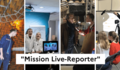 Sm mission live reporter 1301855