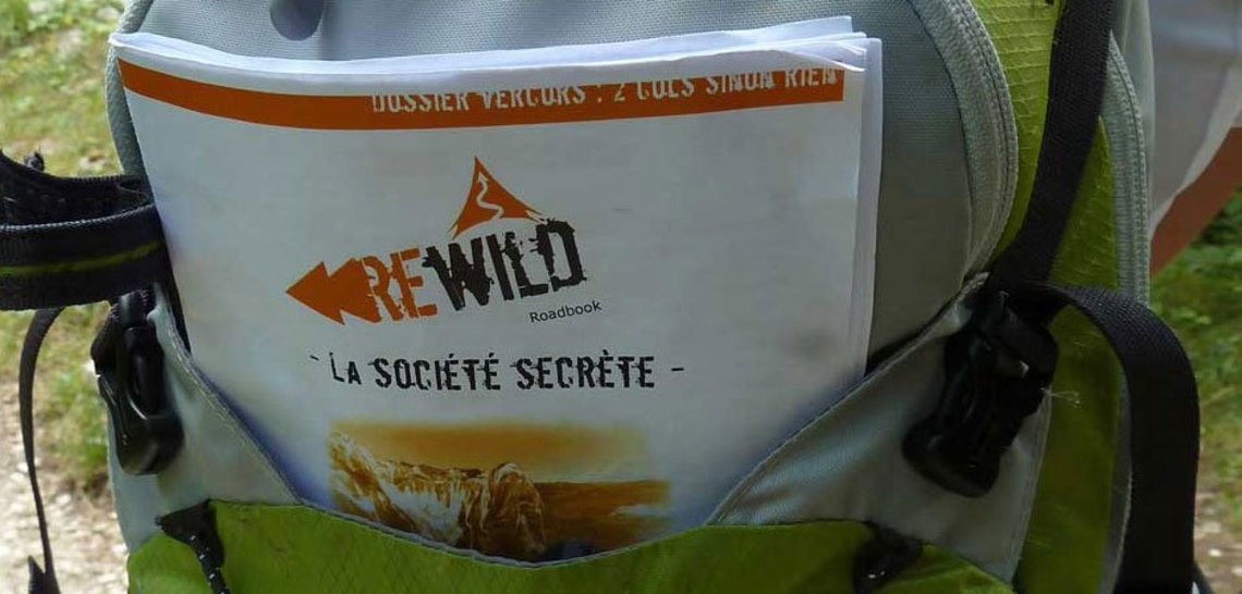 Xl rewild echosciences 1bis