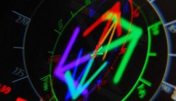 Md accelerometer