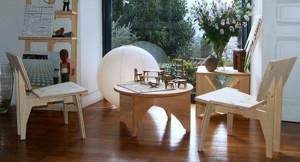 dessiner un meuble comme on raconte une histoire echosciences grenoble. Black Bedroom Furniture Sets. Home Design Ideas