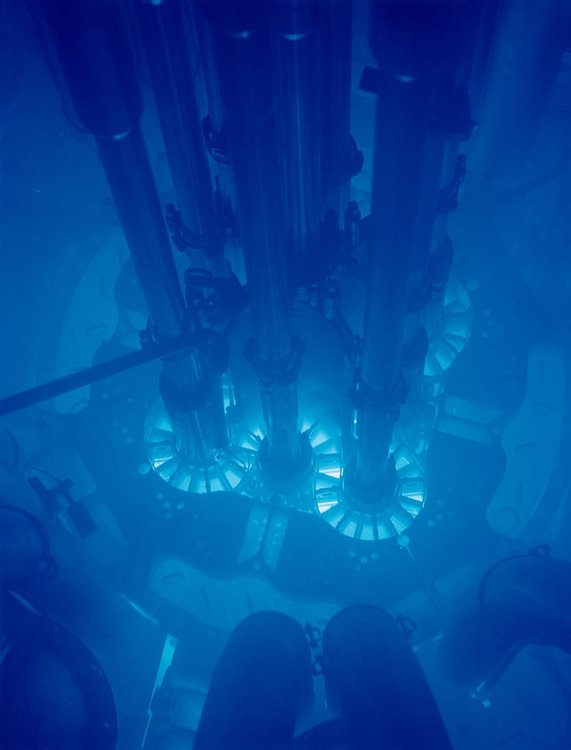 Xl 800px advanced test reactor