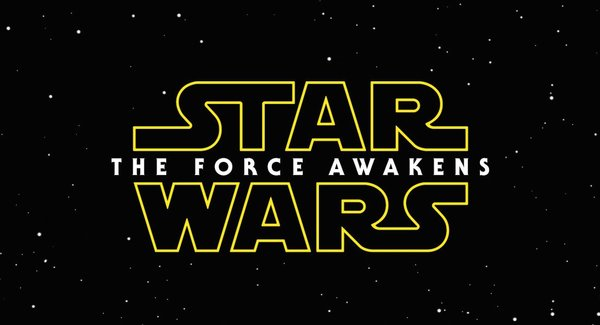 Lg star wars the force awakens