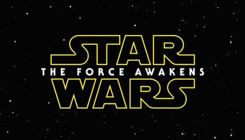Md star wars the force awakens