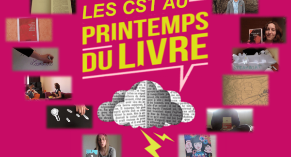 Lg couverture article 1