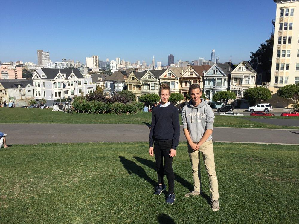 rencontres service San Francisco noir catholique célibataires datant