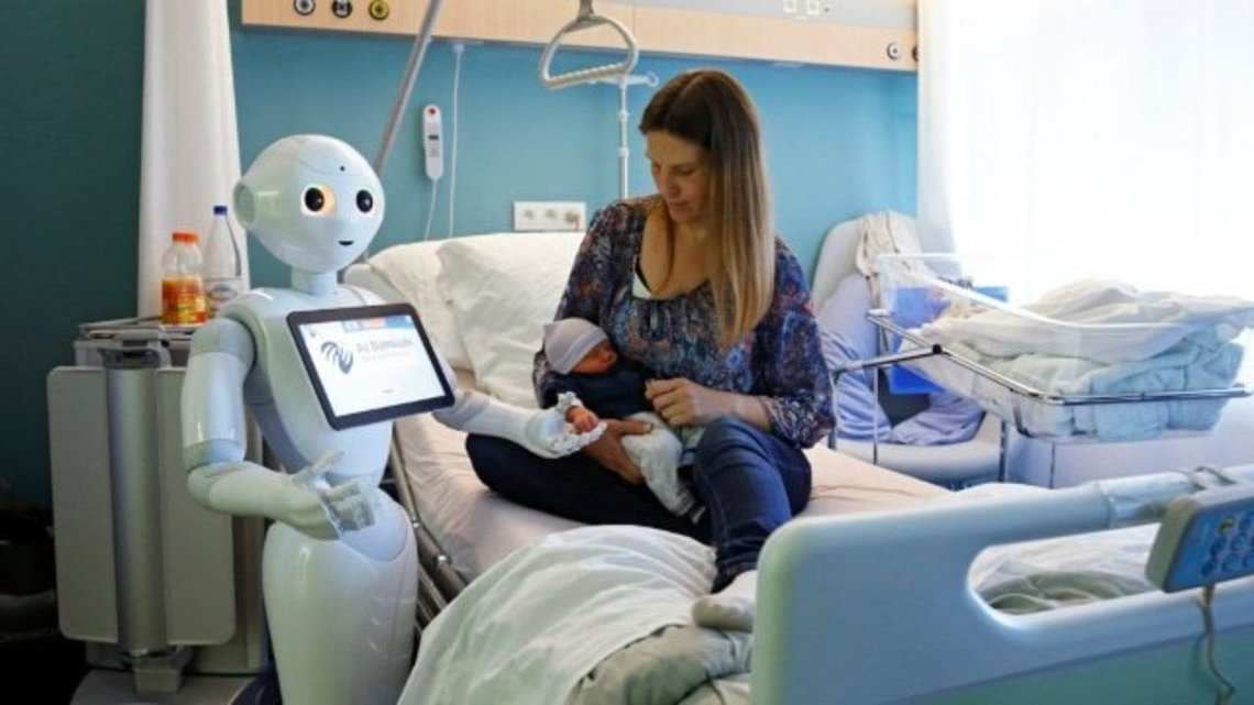 """Résultat de recherche d'images pour """"Santé, Médecine, Intelligence artificielle"""""""