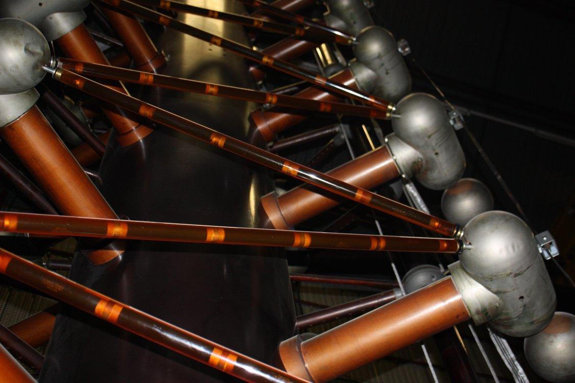 Techniques pour les pipes