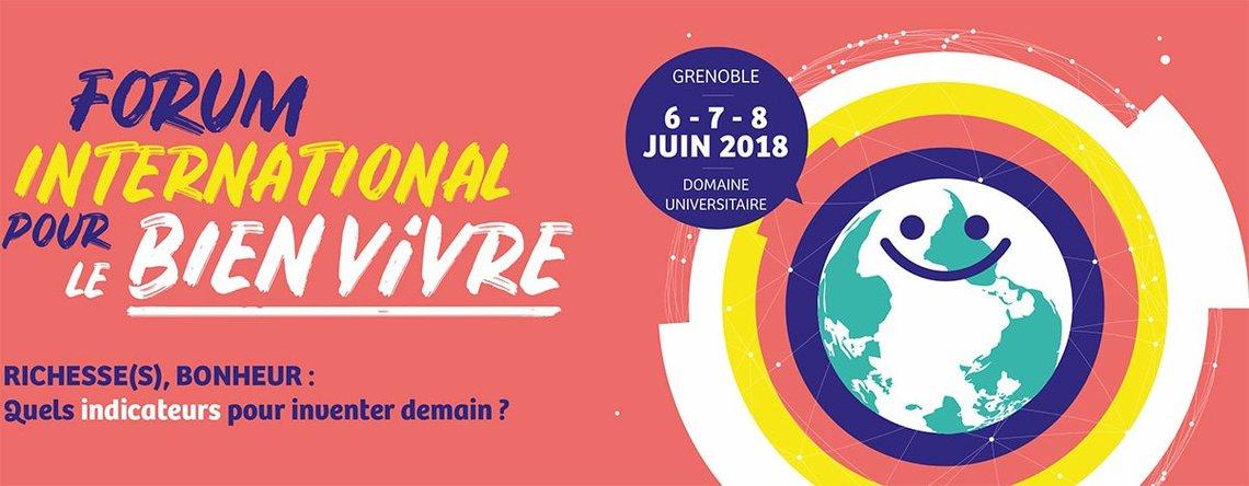 Forum pour faire des rencontres [PUNIQRANDLINE-(au-dating-names.txt) 67