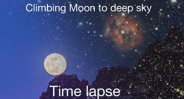 Lg climbiing moon to deep sky 1200