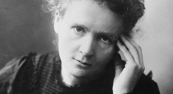 Lg marie curie