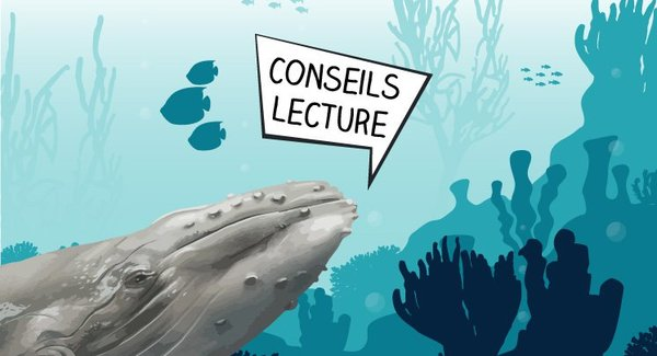 Lg semaine ecologie marine conseils lecture