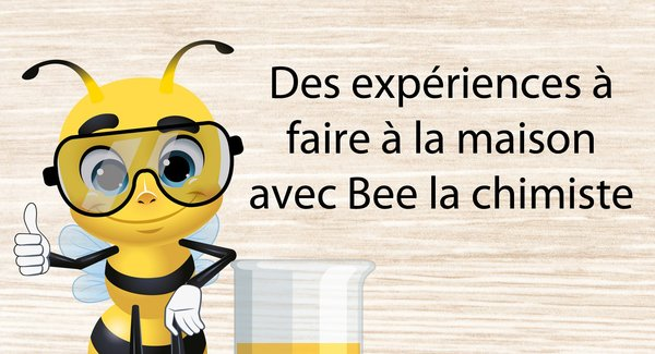 Lg annonce bee
