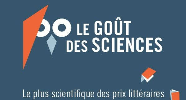 Lg gout des sciences jpg 1024366