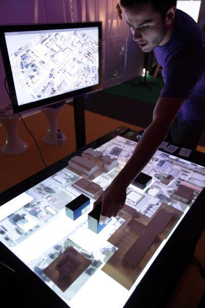 port e et limites d une d marche d innovation ouverte. Black Bedroom Furniture Sets. Home Design Ideas
