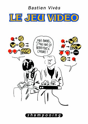 Vidéos porno de jeux vidéo