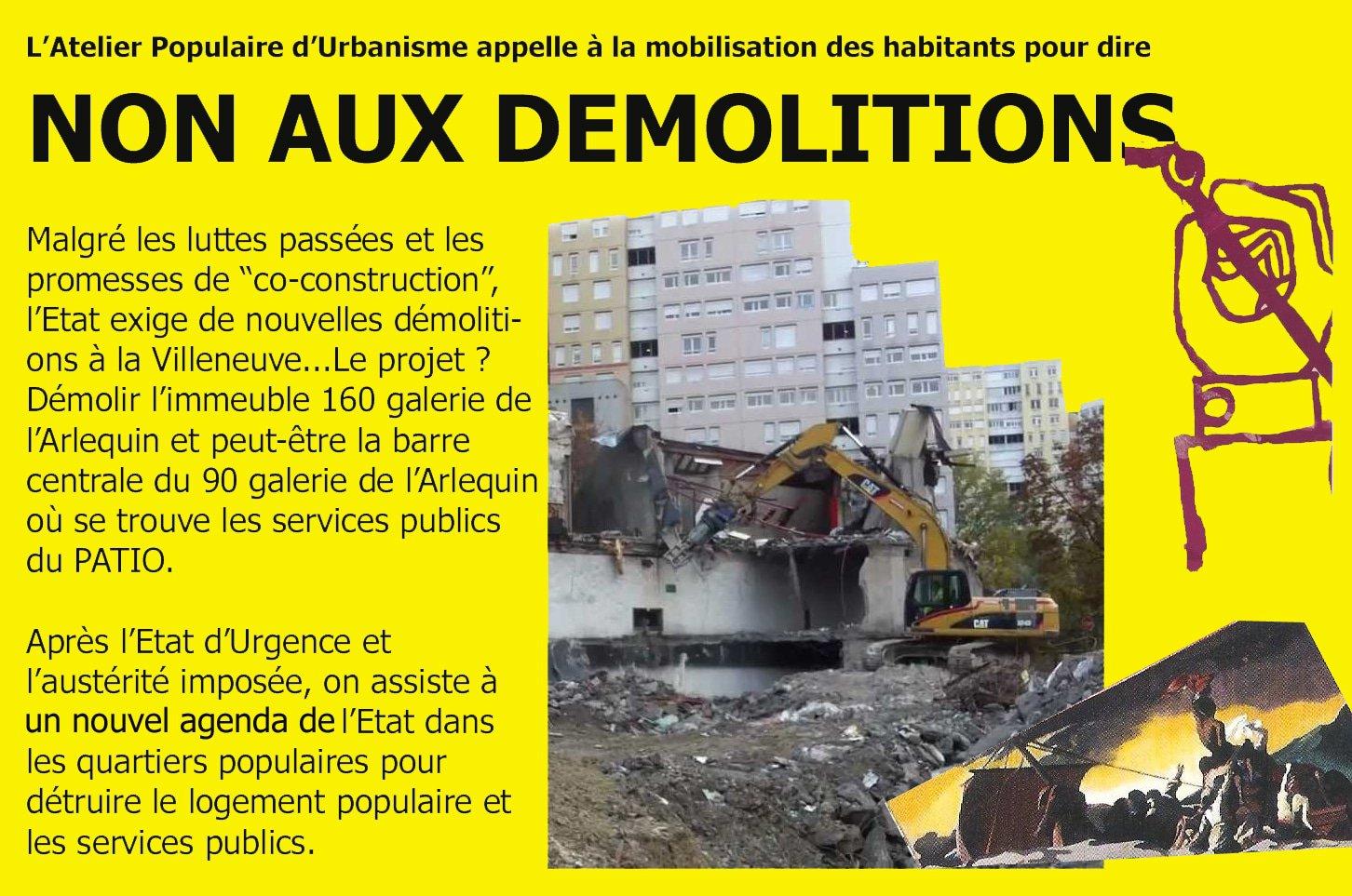 rénovation urbaine grenoble