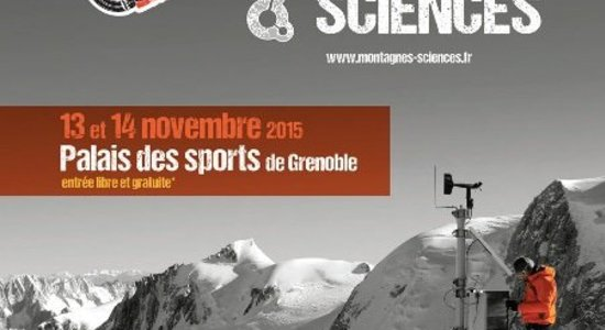 Lg affiche rms 2015 grenoble web
