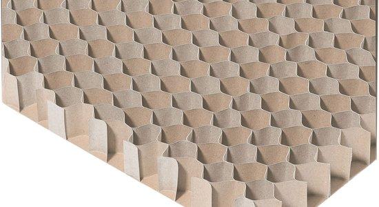 atelier sciences solar impulse mati res et structures de l 39 avion solaire echosciences. Black Bedroom Furniture Sets. Home Design Ideas