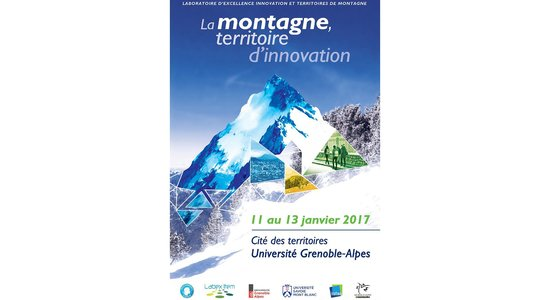 Lg colloque montagne innovation