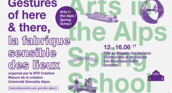 Lg programme arts in  the alps.final.pdf