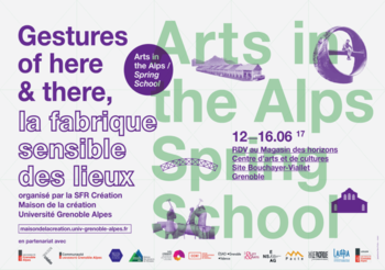Xl programme arts in  the alps.final.pdf