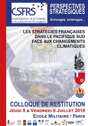 Xl affiche colloque strafpacc