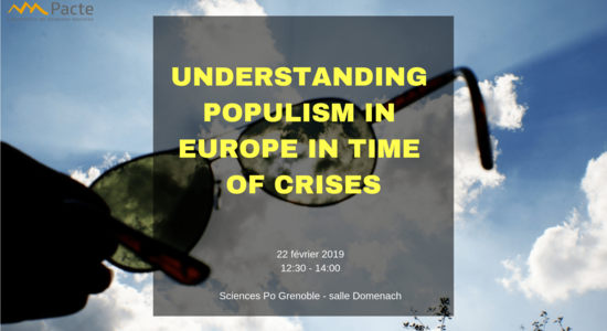 Lg understanding populism in europe in time of crises