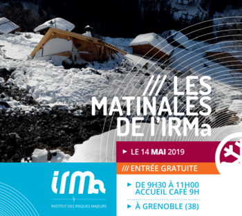 Xl flyer matinale 05 pdf