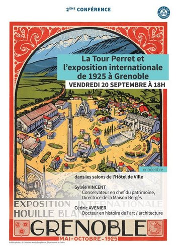 Xl 15456 086 conference tour perret