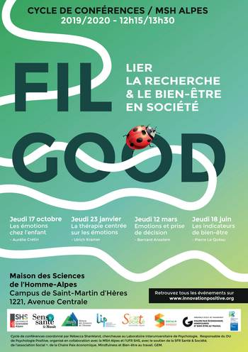 Xl affiche fil good2019 w30