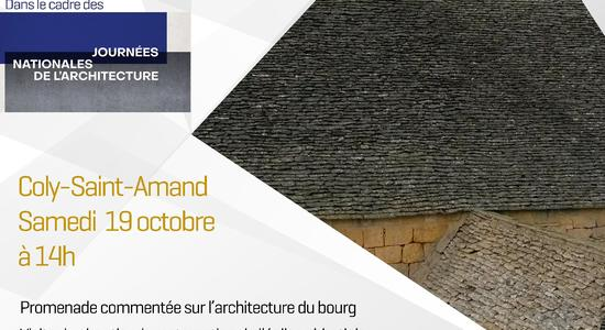 Lg affiche 19 10 2019 journees architecture page 001