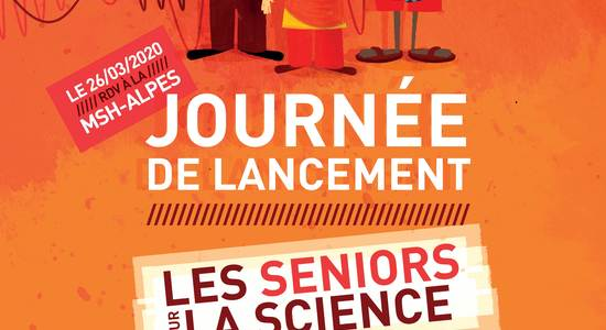 Lg affiche a3 msh seniors science w30