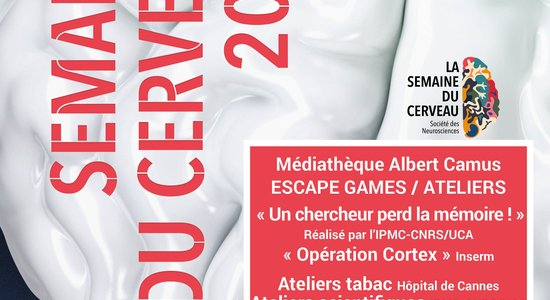 Lg affiche escape game grand public antibes 19032020