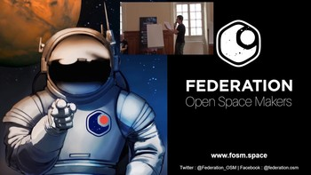 Xl federation 20open 20space 20makers