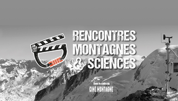 Md rencontres montagnes sciences
